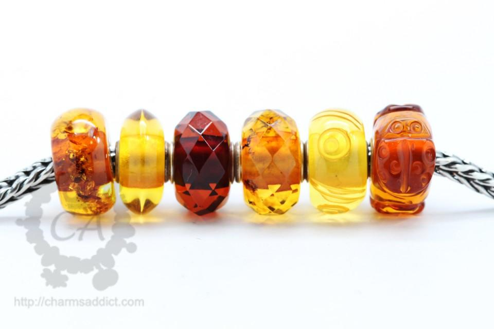 trollbeads-amber-collection