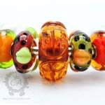 trollbeads-carved-ambers-bracelet10