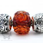 trollbeads-carved-ambers-bracelet5