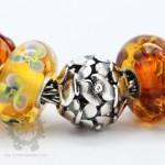 trollbeads-carved-ambers-bracelet7