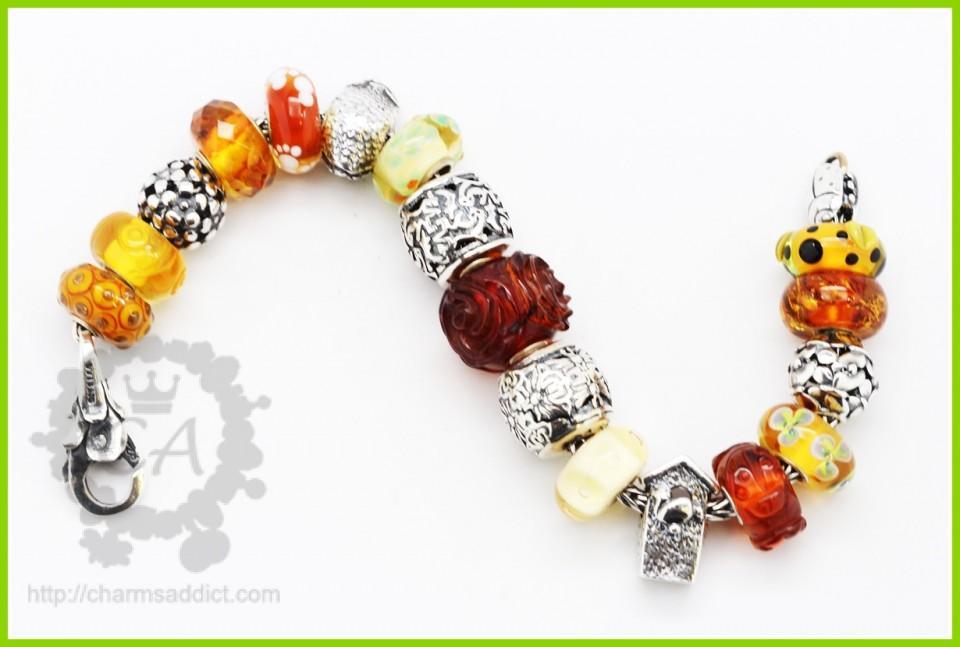 trollbeads-carved-ambers-bracelet9