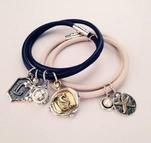 waxing-poetic-nestel-leather-bracelets