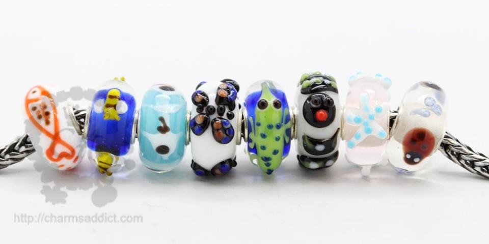 macrow-exclusive-bead-store-critter-review