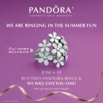 pandora-n.a.-june-ring-promo