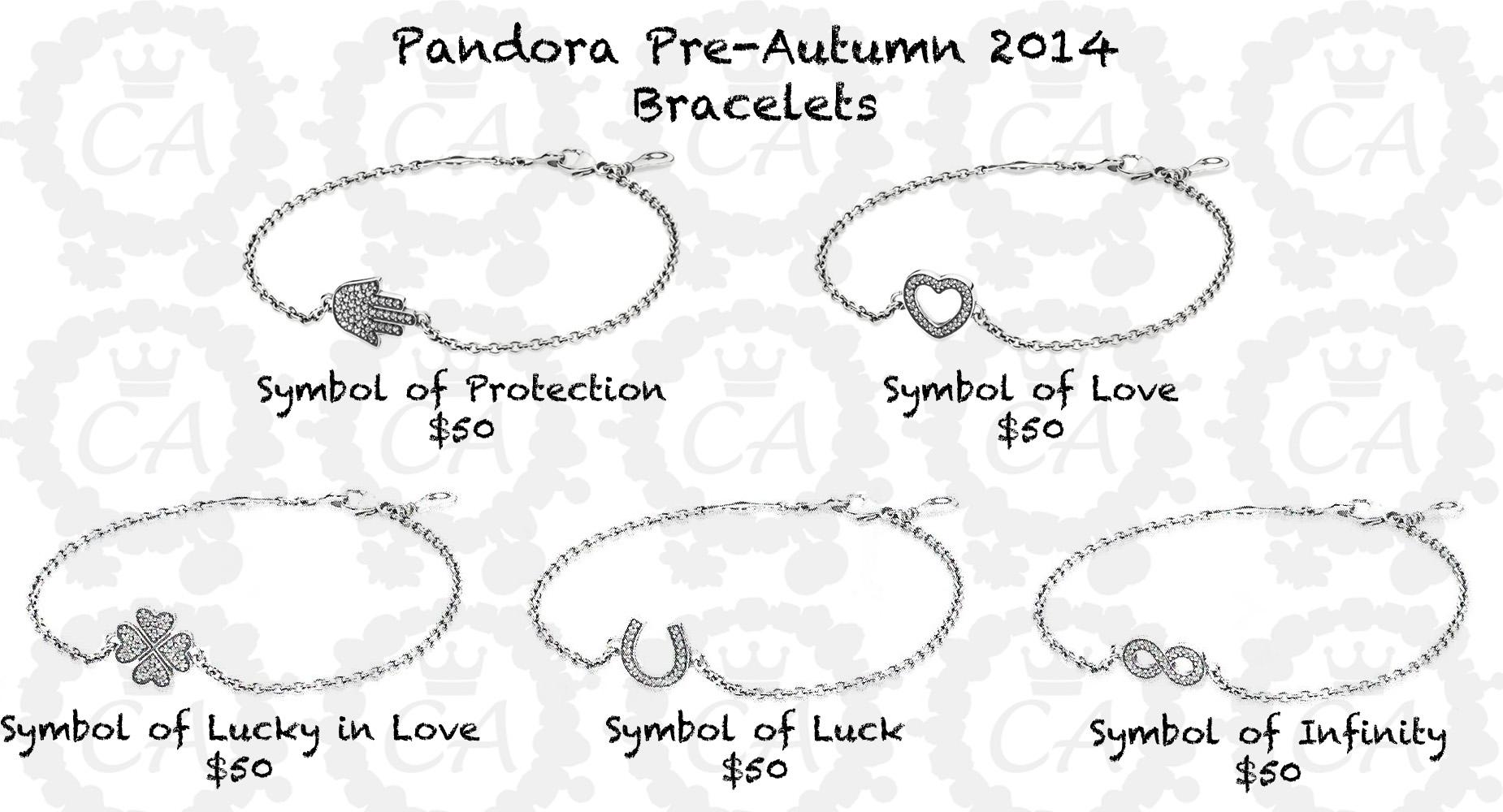 Pandora Dangle Butterfly 5 In Stars