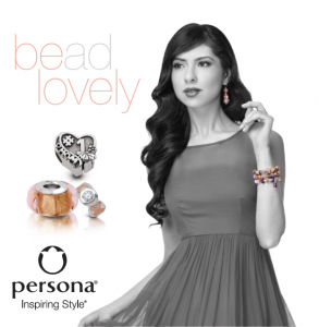 persona-rose-gold-collection-cover