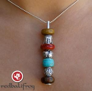 redbalifrog-natural-stones-cover