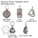 waxing-poetic-summer-2014-insignia-pyrite-wavy-heart