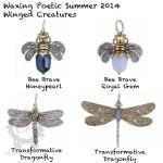 waxing-poetic-summer-2014-winged-creatures