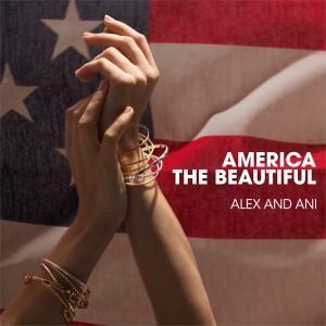 alexani-america-the-beautiful-cover2