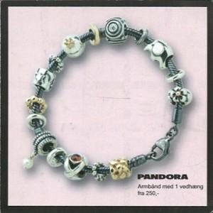 pandora-first-15-cover