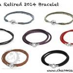 pandora-second-retirement-2014-bracelets
