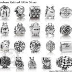 pandora-second-retirement-2014-silvers