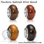 pandora-second-retirement-2014-wood