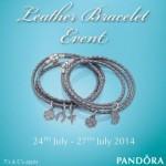 pandora-uk-july-2014-leather-promo