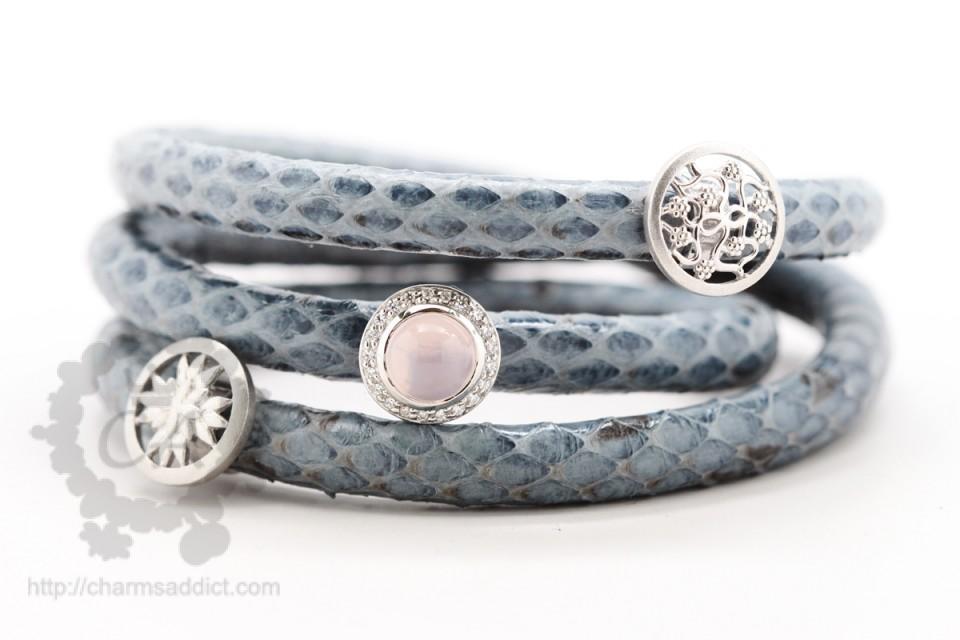 story-by-kranz-ziegler-spring-2013-limited-edition-buttons-bracelet