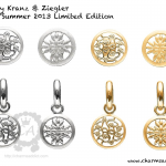 story-by-kranz-ziegler-spring-2013-limited-edition-charms