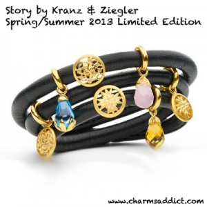 story-by-kranz-ziegler-spring-summer-2013-limited-edition