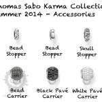 thomas-sabo-summer-2014-karma-stoppers-carriers