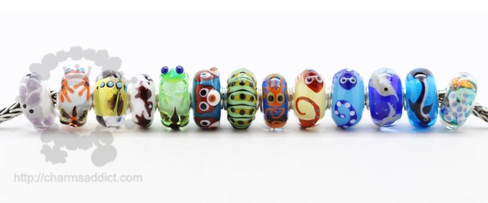 trollbeads-critter-uniques-part-2-bracelet