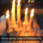 trollbeads-day-sneak-peek5