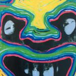 trollbeads-day-sneak-peek6