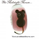 X00611_EXCLUSIVE_BEAD_MIDNIGHT_MOUSE_a