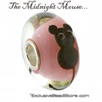 X00611_EXCLUSIVE_BEAD_MIDNIGHT_MOUSE_b