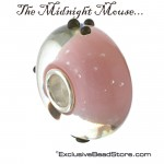 X00611_EXCLUSIVE_BEAD_MIDNIGHT_MOUSE_c
