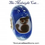 X00613_EXCLUSIVE_BEAD_MIDNIGHT_CAT_a