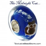 X00613_EXCLUSIVE_BEAD_MIDNIGHT_CAT_c