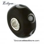 X00614_EXCLUSIVE_BEAD_ECLIPSE_b