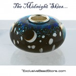 X00615_EXCLUSIVE_BEAD_MIDNIGHT_SKIES_a