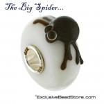 X00616_EXCLUSIVE_BEAD_BIG_SPIDER_c