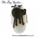 X00616_EXCLUSIVE_BEAD_BIG_SPIDER_d