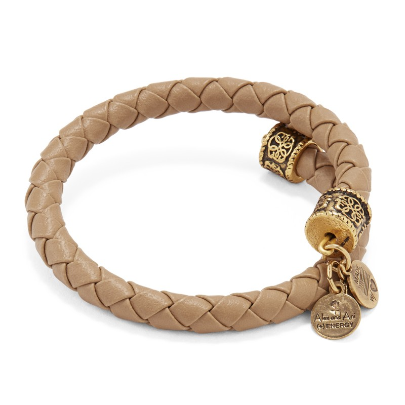 Alex And Ani Charm Bracelets: Alex And Ani Fall 2014 Collection