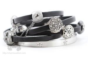 bybiehl-bracelets