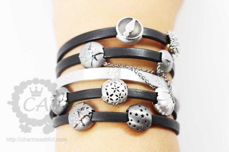 bybiehl-bracelets-action-shot
