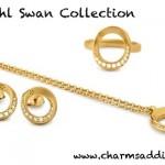 bybiehl-swan-jewelry