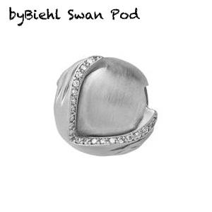 byBiehl Swan Collection Sneak Peek