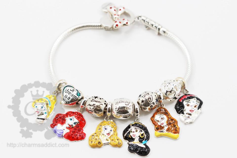 chamilia-le-princesses-bracelet
