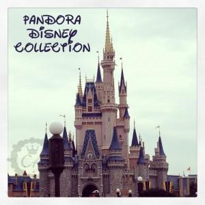pandora-disney-collection-announcement