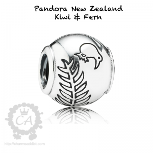 pandora-kiwi-and-fern-new-zeland