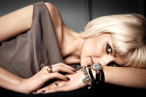 pandora-retired-jewelry-2014-cover