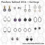pandora-retirement-2014-earrings