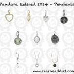 pandora-retirement-2014-pendants