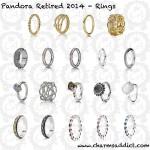 pandora-retirement-2014-rings