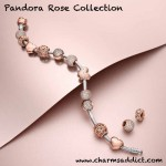 pandora-rose-collection-cover1