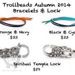 trollbeads-autumn-2014-bracelets-lock