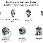 trollbeads-autumn-2014-eastern-charms